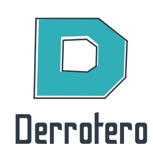 Derrotero